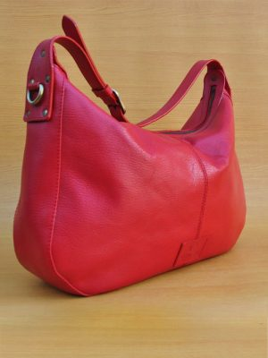 Belize Bag - GL13 Jual Tas Kulit Asli Jogja Genkzhi Leather