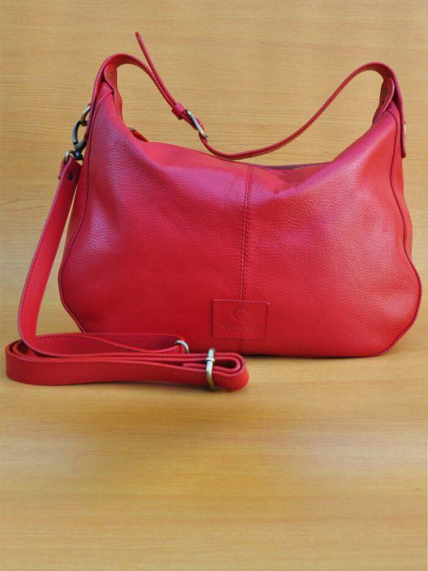 Belize Bag - GL13 Jual Tas Kulit Asli Jogja Genkzhi Leather